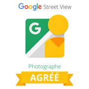 visite virtuelle google bcome