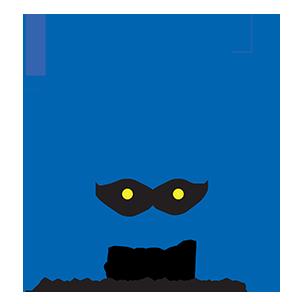visitandbuy bcome