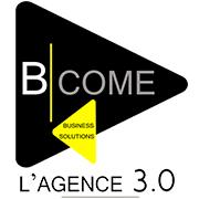 bcome agence communication saint-étienne